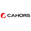 Cahors Group (Visiosat)
