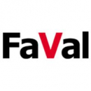 FaVal