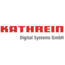 Kathrein DS