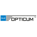 Opticum Blue