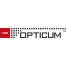 Opticum Red
