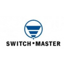 Switch-Master
