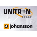 Unitron Group / Johansson