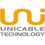 Unicable Multischalter