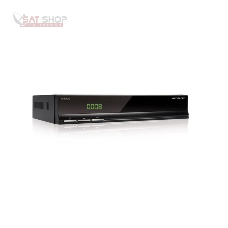 smart cx06 mirage hdtv receiver mit erweiterter ip stream funktion sat ip se. Black Bedroom Furniture Sets. Home Design Ideas