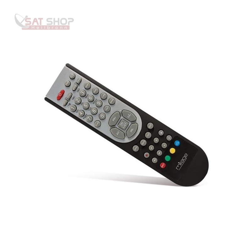 smart cx06 mirage hdtv receiver mit erweiterter ip stream funktion sa. Black Bedroom Furniture Sets. Home Design Ideas