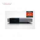 AB IPBox PrismCube Ruby Twin Satreceiver HDTV XMBC (HDD...