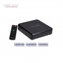 Digital Devices REC100 CT-CI Twin DVB-C/T Media-Center...