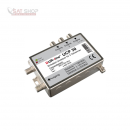 Dur-Line UCP 30 Version2 (Unicable EN50494 3-fach...