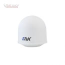 EPAK TVRO S4 Sea-Line Single - digitale 45cm...