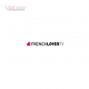 Frenchlover TV Smartcard (FT TV / Viaccess / 12 Monate)