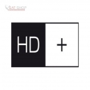 HD+ (HD Plus) Karte f�r 1 Jahr/ 12 Monate