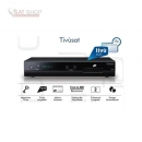 IDdigital SD1 Satreceiver incl.TivuSat Smart Karte (Rai,...