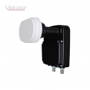 Inverto Black Plus Monoblock Twin LNB...