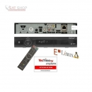 Opticum HD AX-ODiN E2 Linux HDTV Satreceiver