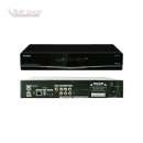 Protek 9770 HD IP HDTV Satreceiver