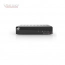 Inverto Multibox IDL-400s Sat>IP Umsetzer (4 fach...