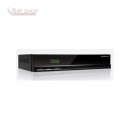 Smart CX05 Mirage HDTV-Receiver mit IP-Stream Funktion (SAT>IP Sender, USB, LAN, Smart Stream)