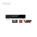 Smart CX06 Mirage HDTV-Receiver mit erweiterter IP-Stream...