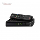 Triax-Hirschmann S-HD 10 Plus DVB-S2 HDTV Satreceiver...