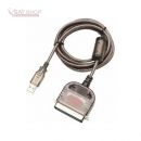 USB to Printer Kabel 1.8m