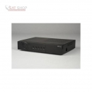 VU+ Solo Linux HDTV Satreceiver (Open Source / USB-PVR ready)