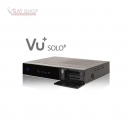 VU+ Solo2 Twin Linux HDTV Satreceiver (PVR ready) + WLAN-Stick