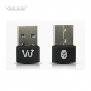 VU+ Wireless USB Bluetooth 4.1 USB Dongle