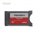 Smit Viaccess Secure ACS 4.1 Dual Cam
