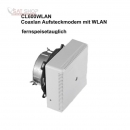 co@xLAN CL600WLAN Modem (1 LAN-Port - WLAN oder WLAN...