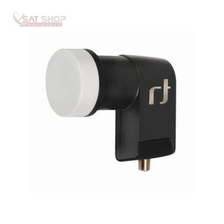 Inverto Black Premium Universal Single LNB IDLB-SINL40-PREMU-OPP (0,2dB)