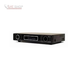 VU+ Duo Twin Linux HDTV Satreceiver (Open Source + HDD intern ready)