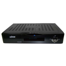 OPENSAT AZbox Premium Plus HDTV Linux Multi-Twin-Tuner...
