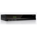 Smart CX05 Mirage HDTV-Receiver mit IP-Stream Funktion...
