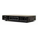 VU+ Duo Twin Linux HDTV Satreceiver (Open Source + HDD...