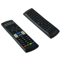 AX Quadbox HD 2400 / Mutant HD 2400 Fernbedienung Typ2...