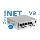 Digital Devices Octopus NET V2 S2/2 - SAT>IP...