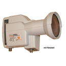 Global Invacom optisches FibreMDU LNB 64-fach