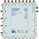 Jultec JPS0904-6M/T/TN Unicable-Multischalter (2...