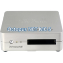 Digital Devices Octopus NET MC-S Multicast SAT>IP...