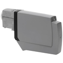 Kathrein UAS 582 Breitband-LNB (Wideband / Whole Band -...