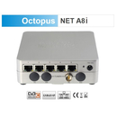 Digital Devices Octopus NET V2 A8i Max - SAT>IP...