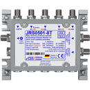 Jultec JRS0501-8M/T - Unicable Multischalter (1x8...