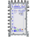 Jultec JRS0508-8M/T - Unicable Multischalter (8x8...