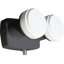 Inverto Black Plus Monoblock Single LNB...