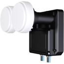 Inverto Black Pro Monoblock Twin LNB...