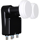 Inverto Black Pro Monoblock Quad LNB...