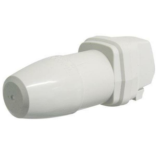 ALPS LNB BSTE8-751 Universal Single (Raketenfeedhorn)